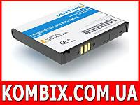 Аккумулятор SAMSUNG SGH-i900 WiTu OMNIA - AB653850CE [Craftmann]