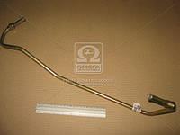 Трубка высокого давления мех-ма рулевого в сб.   , 5320-3408054