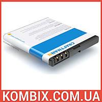 Аккумулятор NOKIA N85 - BL-5K [Craftmann]
