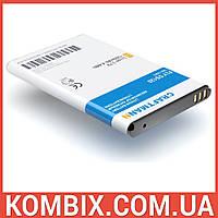 Аккумулятор FLY DS120 - BL4225 [Craftmann]