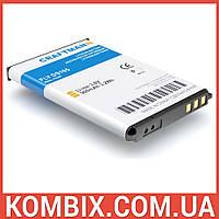Аккумулятор FLY DS105 - BL4701 [Craftmann]