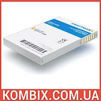 Аккумулятор QTEK S100 - PM16A [Craftmann]