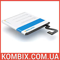 Аккумулятор NOKIA LUMIA 920 - BP-4GW [Craftmann]