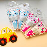 Ножницы для ногтей  BEAUTY & CARE 10 TYPE 4, фото 1