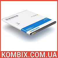 Аккумулятор LENOVO S920 IDEAPHONE - BL208 [Craftmann]