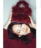 Alize Decofur Sim 56-01 045, фото 2