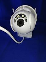 Камера 360 Ip-камера 360 EYE (S) (Горячая новинка)