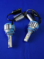 LED T1 9006 35W - Автолампа