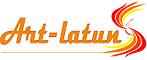 """""""Арт-латунь"""" - интернет-магазин: Дверные ручки из нержавеющей стали и литой латуни. Фурнитура."""