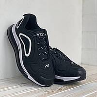 Жіночі кросівки Nike Air 720