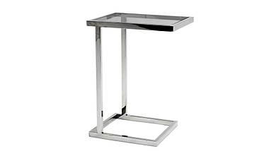 Приставной столик Limo, фото 2