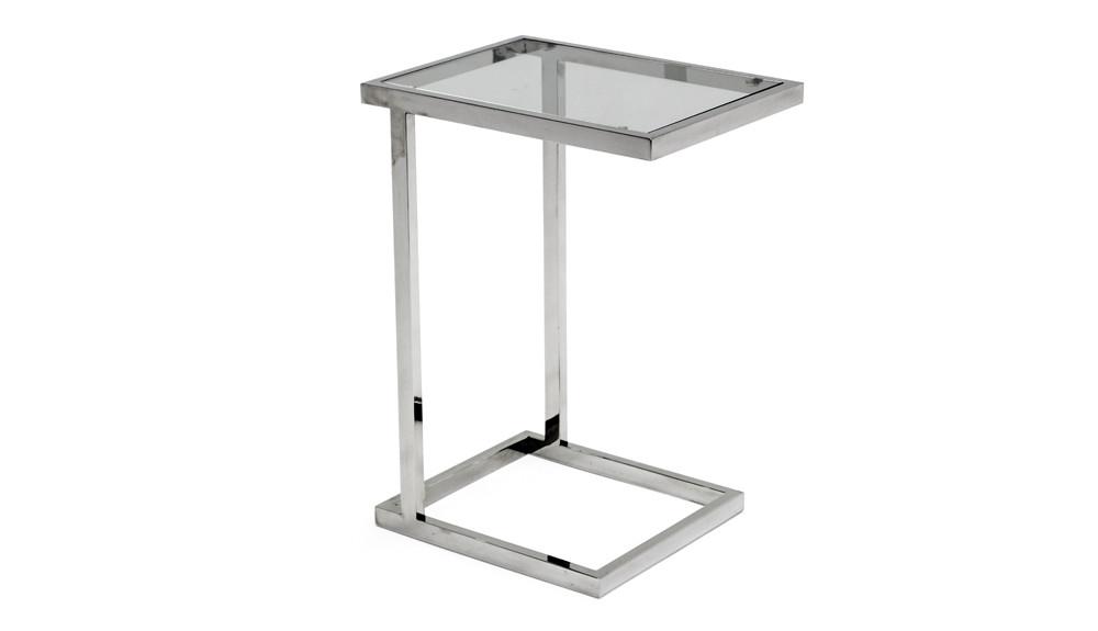 Приставной столик Limo