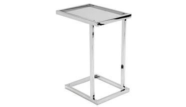 Приставной столик Limo, фото 3