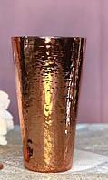 "Набор из 4 стаканов ""Роуз-хаммерд, 500 мл, HM005"