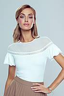 Блузка женская ELDAR Dita S-XL