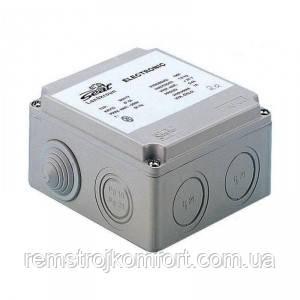 Блок питания 24 В на 3 писсуара JIKA (H8950710000001)