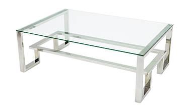 Журнальный столик Marco, фото 3