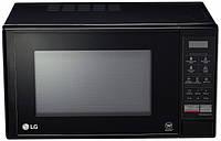 Микроволновая печь LG MS2042DB, фото 1