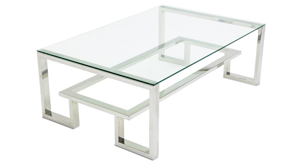 Журнальный столик Marco