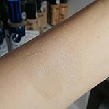 Enough Ultra X10 Cover Up Collagen Foundation SPF50+  100 g - тональная основа с ультра защитой от солнца, фото 2