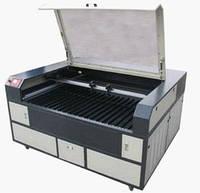 PromoLaser PL1060 и PL5040 Лазерные граверы