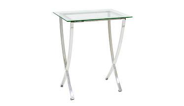 Журнальный столик Paolo, фото 2