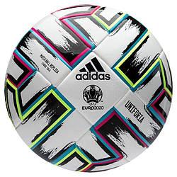 Мяч для футзала Adidas Uniforia League Sala №4  FH7352