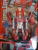 Робот трансформер SD-129