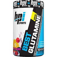 Глютамин Best Glutamine (350 g unflavored)
