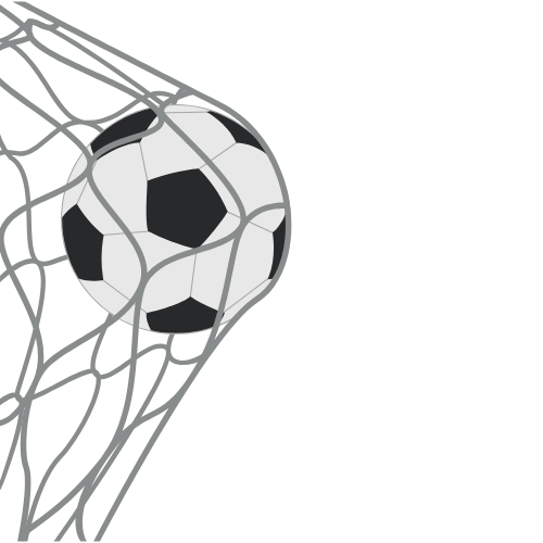 Футбол и футзал