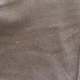 Теплое вязаное платье -пуловер -туника, 20 % шерсть от тсм Tchibo (чибо), Германия, размер 50-54, фото 4