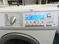 Б/У Стиральная машина AEG/Electrolux Lavamat 7кг 1400об/мин L72850A стиралка пральна машинка пралка бу б у б\у