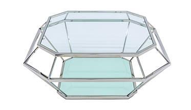 Журнальный столик Diamanto, фото 3