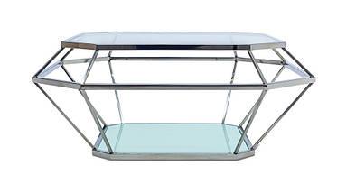 Журнальный столик Diamanto, фото 2