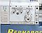 Titan 560x20000 Vario УНИВЕРСАЛЬНЫЙ ТОКАРНЫЙ СТАНОК ПО МЕТАЛЛУ С БЕССТУПЕНЧАТОЙ РЕГУЛИРОВКОЙ СКОРОСТИ Bernardо, фото 7