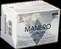 Манеро Форте (Manero Forte) капсулы для потенции, фото 1