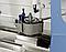 Titan 660 x 1500 Vario УНИВЕРСАЛЬНЫЙ ТОКАРНЫЙ СТАНОК ПО МЕТАЛЛУ С БЕССТУПЕНЧАТОЙ РЕГУЛИРОВКОЙ СКОРОСТИ Bernard, фото 7