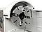 Titan 660 x 1500 Vario УНИВЕРСАЛЬНЫЙ ТОКАРНЫЙ СТАНОК ПО МЕТАЛЛУ С БЕССТУПЕНЧАТОЙ РЕГУЛИРОВКОЙ СКОРОСТИ Bernard, фото 8