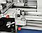 Titan 660 x 1500 Vario УНИВЕРСАЛЬНЫЙ ТОКАРНЫЙ СТАНОК ПО МЕТАЛЛУ С БЕССТУПЕНЧАТОЙ РЕГУЛИРОВКОЙ СКОРОСТИ Bernard, фото 9