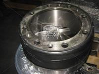 Барабан тормоза переднего МАЗ 4370   , 4370-3501070-03