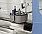 Titan 660 x 3000 Vario УНИВЕРСАЛЬНЫЙ ТОКАРНЫЙ СТАНОК ПО МЕТАЛЛУ С БЕССТУПЕНЧАТОЙ РЕГУЛИРОВКОЙ СКОРОСТИ, фото 7