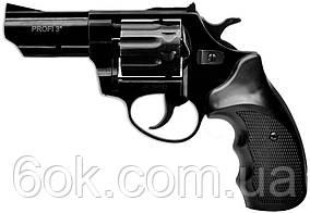 """Револьвер под патрон Флобера PROFI-3"""""""