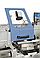 Titan 800x2000 Vario УНИВЕРСАЛЬНЫЙ ТОКАРНЫЙ СТАНОК ПО МЕТАЛЛУ С БЕССТУПЕНЧАТОЙ РЕГУЛИРОВКОЙ СКОРОСТИ Bernardо, фото 2
