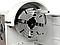 Titan 800x2000 Vario УНИВЕРСАЛЬНЫЙ ТОКАРНЫЙ СТАНОК ПО МЕТАЛЛУ С БЕССТУПЕНЧАТОЙ РЕГУЛИРОВКОЙ СКОРОСТИ Bernardо, фото 9