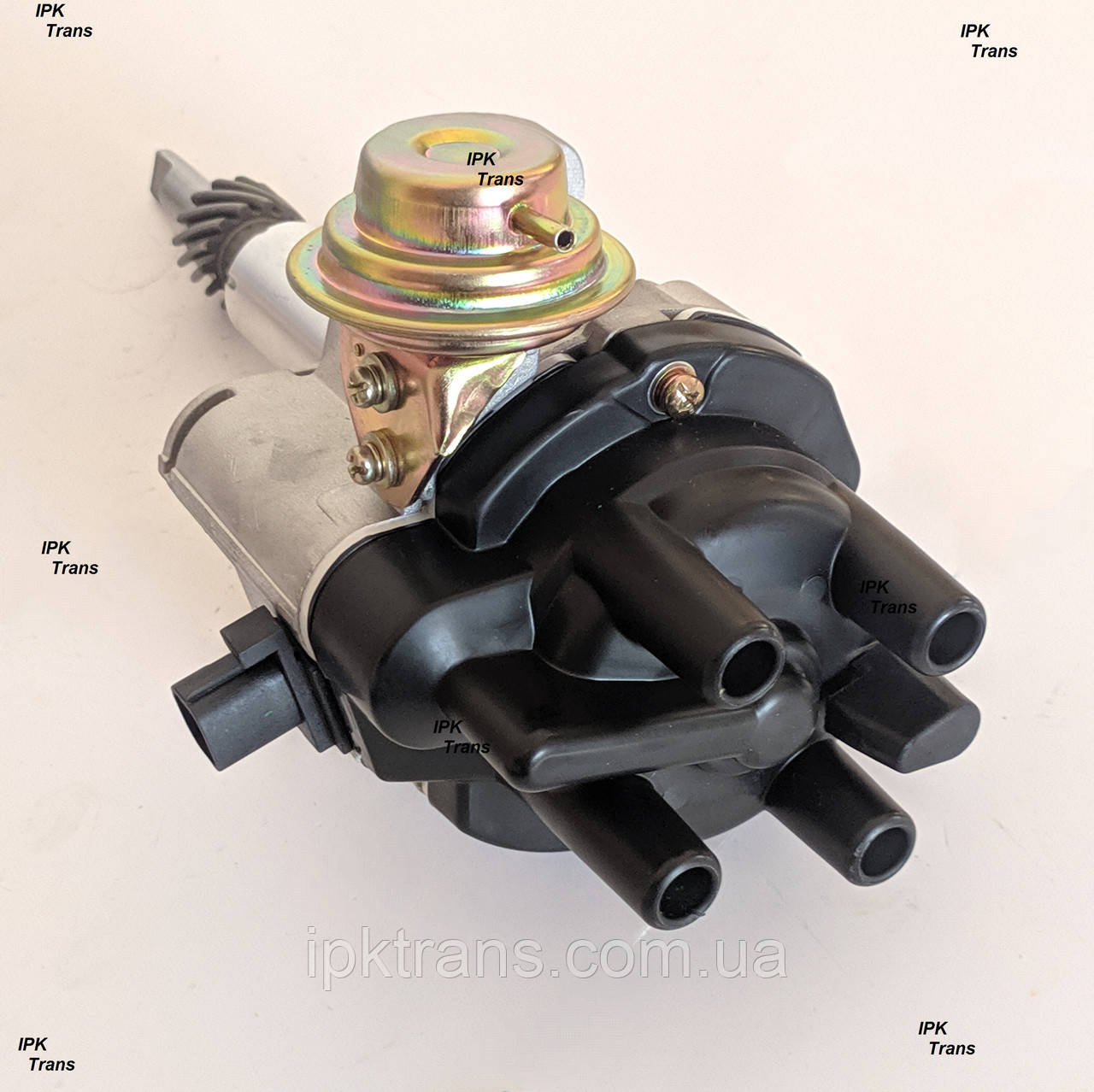 Трамблер на двигатель NISSAN H15 (4190 грн)  22100-55K10 / 2210055K10