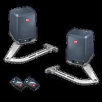 Автоматика для распашных ворот BFT VIRGO SMART BT A20 KIT, фото 1