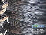 Шнур Резиновый ТМКЩ  6мм   ГОСТ 6467-79, фото 4