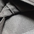 "Чехлы на Шевроле Нива 2014- / Chevrolet Niva ""Prestige"" (эконом), фото 5"