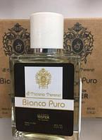Туалетная вода мини реплика Tiziana Terenzi Bianco Puro TESTER 60ml
