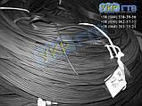 Шнур Резиновый ТМКЩ  40мм   ГОСТ 6467-79, фото 2